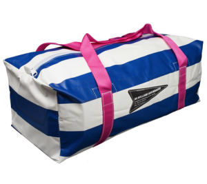 Packing for your sailing course?