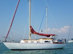 cowes-classics-week-uk-yacht-charter