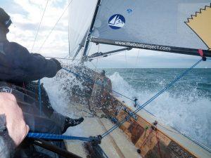 sportsboat-yacht-charter