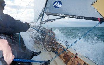sportsboat-yacht-charter_6