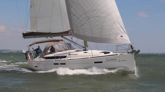 rya-yachtmaster-offshore