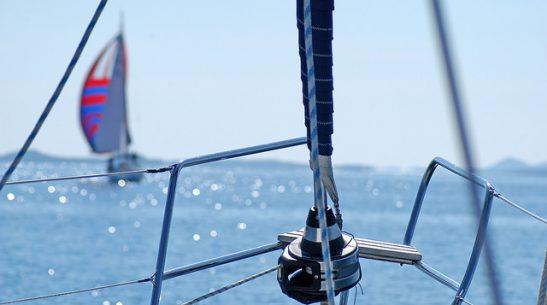 uk-sailing-courses