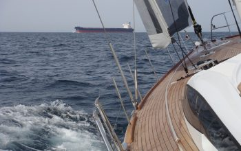 yacht-charter-qualifications