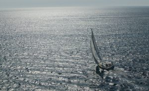 How to Sail: How to Anchor