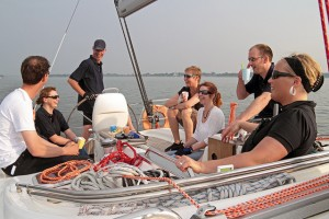 four-reasons-good-join-sailing-club