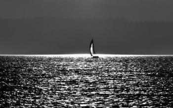 RYA Yachtmaster Exam Syllabus