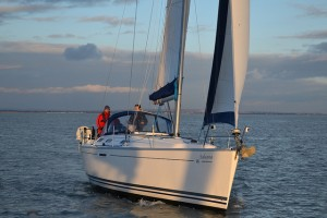 winter-yacht-charter-best-gear-wear