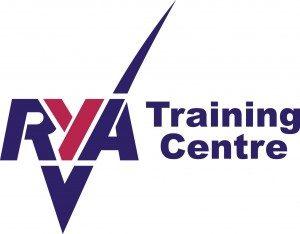 RYA-TC-Logo-Final