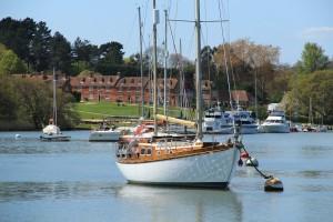 sailing-activities