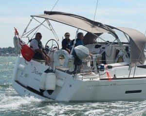 rya-yachtmaster-scheme-certificates-competence
