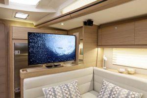 dufour-yachts-interior-design
