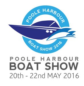 Poole-Harbour-Boat-Show-2016-logo