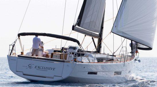 RYA Yachtmaster Scheme MCA Examinations