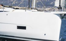 Dufour 390  – New Stock