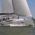 RYA Courses, RYA Training Centre, Solent Sailing School