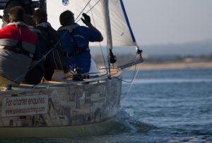 Hospitality Yacht Charter Days