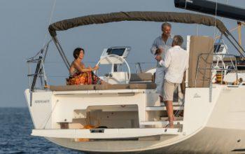 D56 Yacht Sales