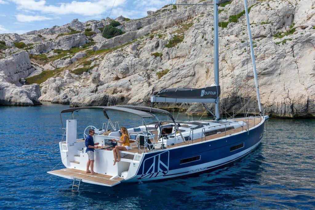 boat buyers in 2021
