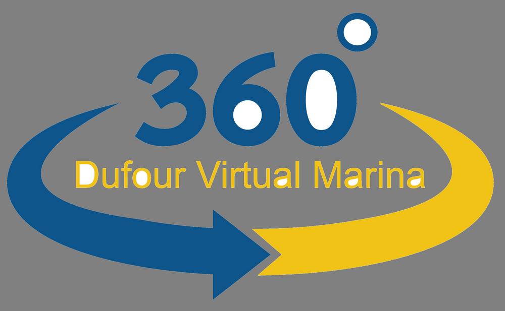 Virtual Marina