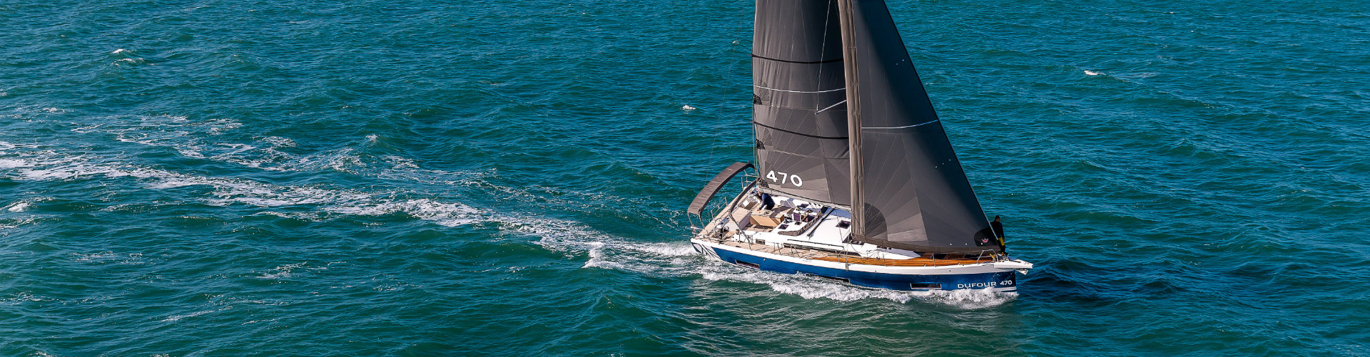 Boat Hire Solent Yacht Charters and Outdoor Activities